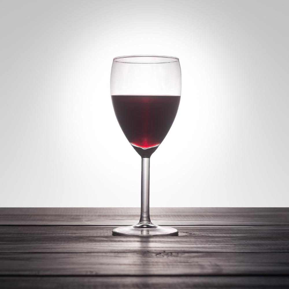 https://comodoromarketing.es/wp-content/uploads/2019/05/Casa-del-vino-Portfolio.png