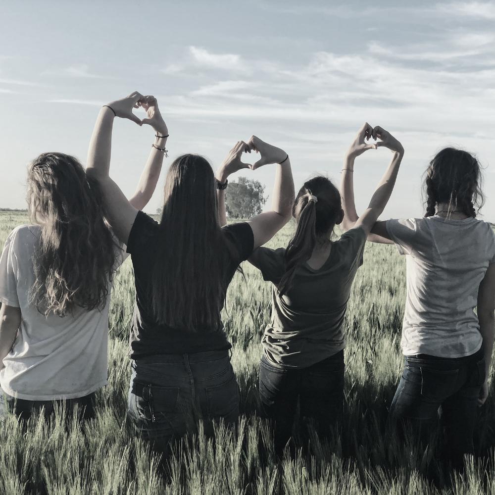 https://comodoromarketing.es/wp-content/uploads/2019/05/Wise-Girls-Creatividad.png