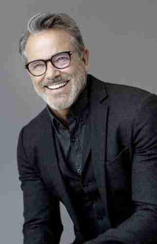 José Manuel García Camacho