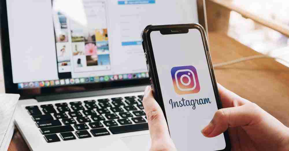 posicionar una marca en instagram