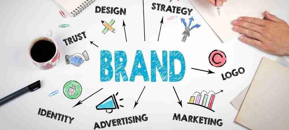 estrategia de branding exitosa